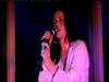 Sandi Thom - LIVE Lonely Girl, Digital Music Awards 2006