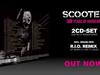 Scooter - Maria (I Like It Loud) (R.I.O. Remix)