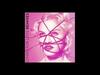 Madonna - Living For Love (THRILL Instrumental)