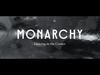 Monarchy - Dancing In The Corner