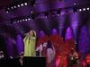 Beth Carvalho - Coisa de Pele (Ao Vivo no Parque Madureira) (DVD Oficial)