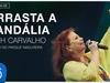 Beth Carvalho - Arrasta a Sandália (Ao Vivo no Parque Madureira) (Áudio Oficial)