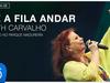 Beth Carvalho - Se a Fila Andar (Ao Vivo no Parque Madureira) (Áudio Oficial)