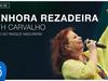 Beth Carvalho - Senhora Rezadeira (Ao Vivo no Parque Madureira) (Áudio Oficial)