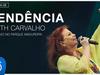 Beth Carvalho - Tendência (Ao Vivo no Parque Madureira) (Áudio Oficial)