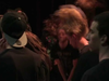 AVERSIONS CROWN - No Salvation 2012 (TOUR DIARY)