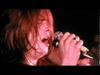 Black Sabbath - War Pigs Live Paris 1970