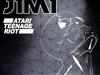 Atari Teenage Riot - J1M1