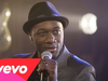 Aloe Blacc - The Man (Guitar Center Session)