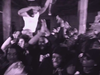 Machine Gun Kelly - Ratchet (feat. Dub-O, Ray Jr, Tezo, JP, Pooh Gutta)
