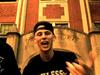 Machine Gun Kelly - I Know (feat. Ray Jr)