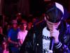 Machine Gun Kelly - Lace Up Tour: Day One