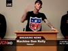 Machine Gun Kelly - Salute (OFFICIAL VIRAL VIDEO)