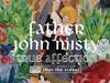 Father John Misty - True Affection (FULL ALBUM STREAM Track 3 of 11)