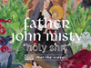 Father John Misty - Holy Shit (FULL ALBUM STREAM Track 10 of 11)