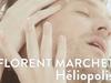 FLORENT MARCHET - Héliopolis