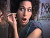 honeybird & the birdies - East Village -(Primavera Sound)- Yiddish- Enrico Gabrielli- Joe Lally- NYC