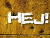 honeybird & the birdies - USAIN BOLT - (album version) (Primavera Sound 2013)