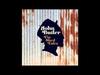 John Butler Trio - Pickapart (Live)