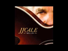 JJ Cale - Old Friend