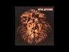 John Butler Trio - Steal It