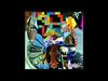 Klaxons - Golden Skans (Erol Alkan Spectral Remix)
