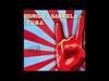 Rodrigo y Gabriela and C.U.B.A. - Hanuman (feat. John Tempesta on Drums)