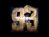 Tandem - Le Jugement (feat. Diam's, Faf La Rage, Lino, Kazkami, Kery James, El Tunisiano)