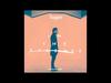 Ásgeir - Torrent (Acoustic)