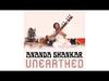Ananda Shankar - Yatra (Journey)