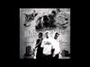 Basskourr - On a la rage