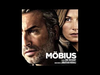 Jonathan Morali - Alice & Moïse