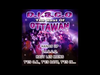 Ottawan - Shalala Song
