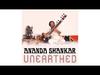 Ananda Shankar - Dhwani (Sound)