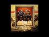 Nèg' Marrons - Jeux de Jambes (feat. Big Ali)