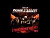 Sexion d'Assaut - Il Est Temps Qu'on Go