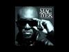 Mac Tyer - Suicide Carcéral (feat. Kery James)