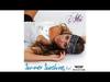 Abi Phillips - Summer Sunshine (feat. Fugative) (Lost Witness Radio Mix)