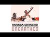 Ananda Shankar - Payal (Anklets)