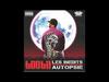Booba - On Controle La Zone (Instrumental)