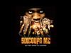 Sixcoups MC - T'es Pas Ma Femme (feat ?)