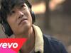 Mr. - 一句, Yi Ju