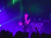 Mondo Marcio - Fight Rap @Audiodrome - Moncalieri (To) (31-01-2015)