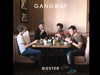 Guster - Gangway (HIGH QUALITY CD VERSION)