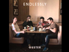 Guster - Endlessly (HIGH QUALITY CD VERSION)