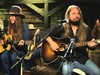 Blackberry Smoke - Living in the Song (Live at Google/YouTube
