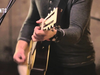 Hunter Hayes - Light Me Up (Acoustic) Viber Presents Session