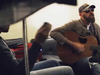 Corey Smith - songsmith weekly - fast track