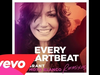 Amy Grant - Every Heartbeat (Ludovika Remix/Audio) (feat. Moto Blanco)