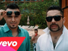 Banda El Recodo De Cruz Lizárraga - Todo Tuyo